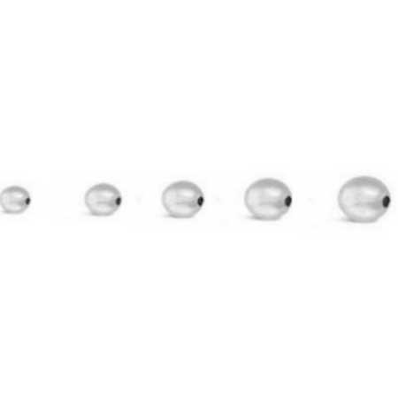 6-mm-Round-Beads