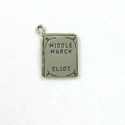 middle-march-book-charm