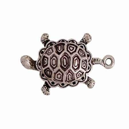 painted-turtle-charm