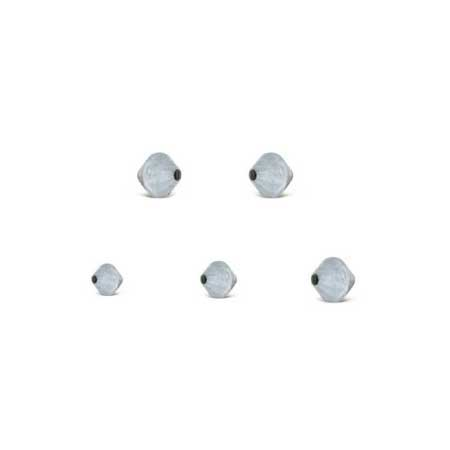 Sterling-Silver-Bicone-Beads-3.3mm--measurement