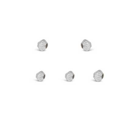 hogan-beads-4.4mm