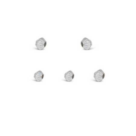 hogan-beads-5.4mm
