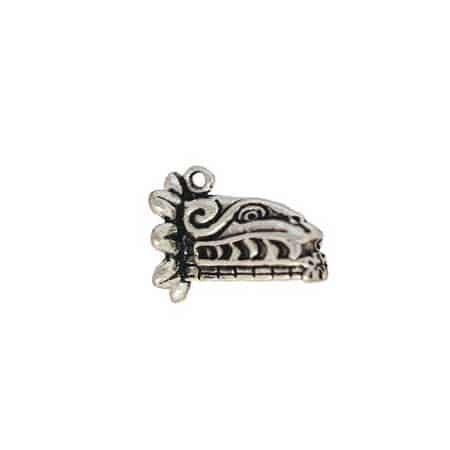 mayan-icon-charm-450