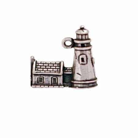 Heceta-head-lighthouse-charm