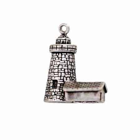 pemaquid-point-lighthouse-charm