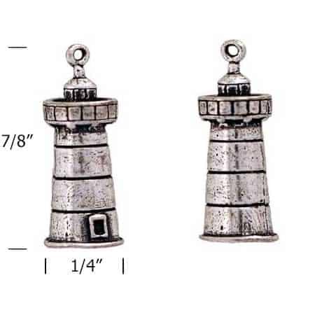 cape-nubble-lighthouse-charm-measurement