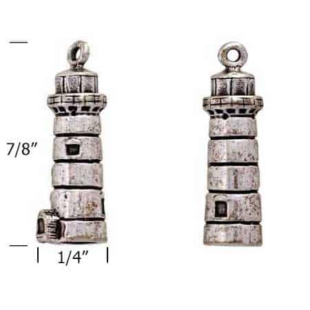 SL115-chatham-lighthouse-charm-measurement