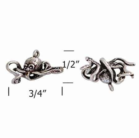 octopus-charm-measurement