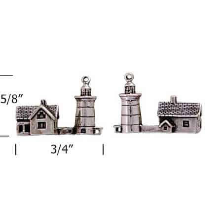 neddick-noble-lighthouse-charm-measurement