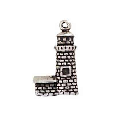 point-conception-lighthouse-charm