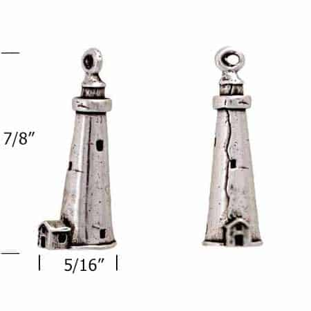 cape-may-lighthouse-charm-MEASUREMENT