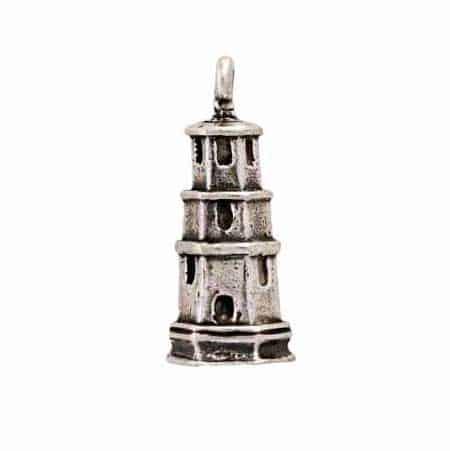 ashland-breakwater-lighthouse-charm