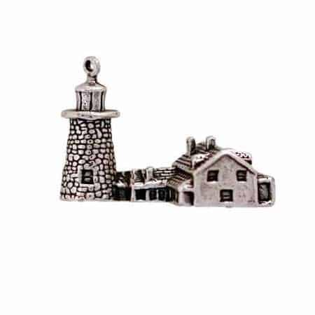 Pemaquid-lighthouse-complex-charm