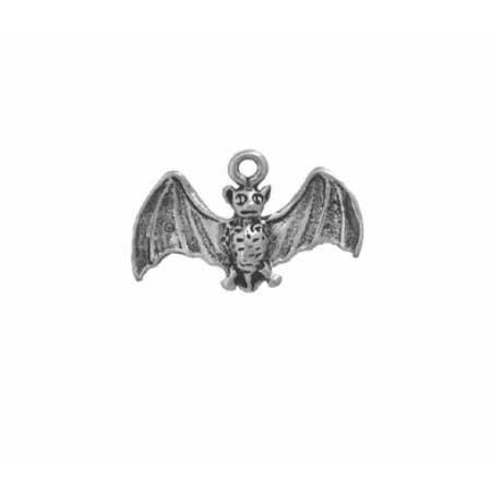 Bat-charm