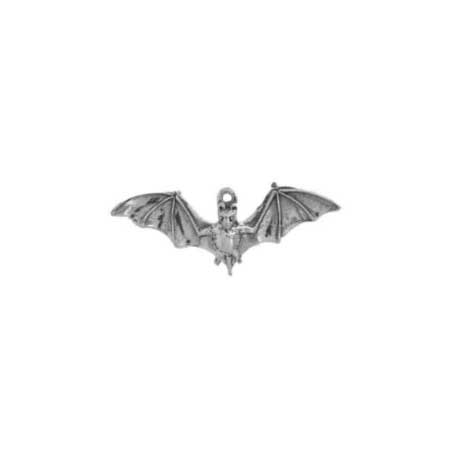 bat-with-open-wings-charm