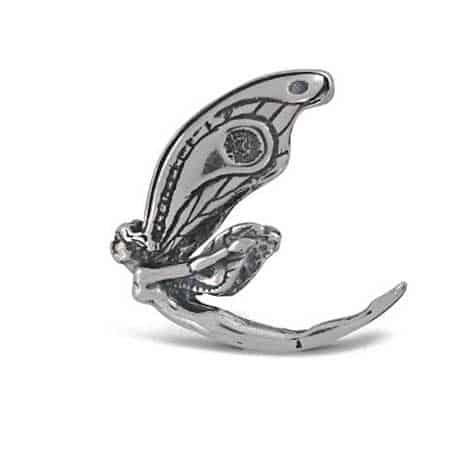 Fairy-Slide-Pendant-silver-charm-450