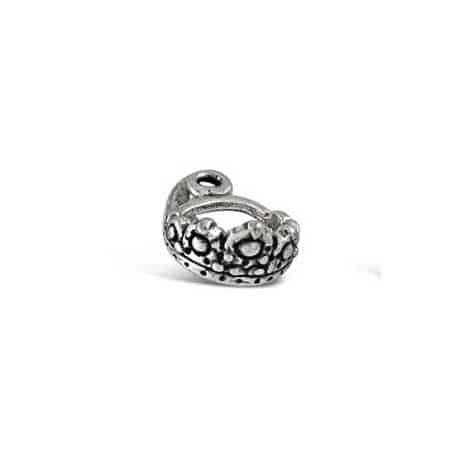 Princess-Crown-silver-charm-450