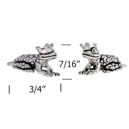 ff69-frog-prince-charm-measurement