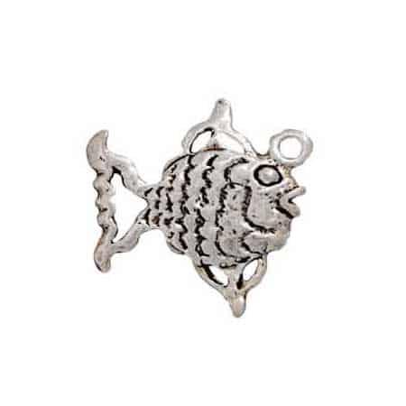 angel-fish-charm