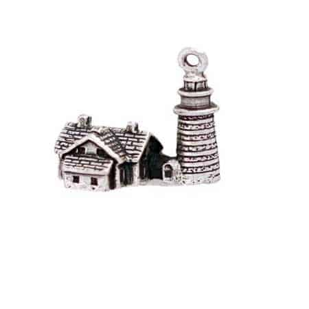 west-quoddy-head-lighthouse-charm