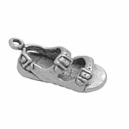 Fashion Sandal Charm