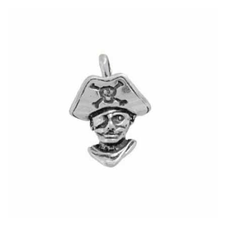 pirate-head-charm