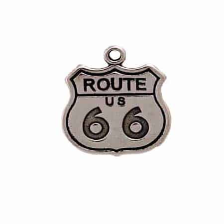 route-66-charm