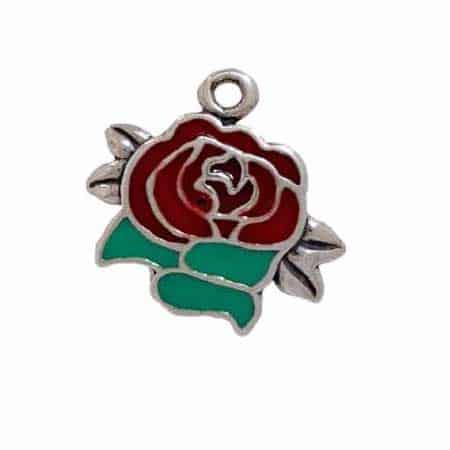 enameled-red-rose-charm
