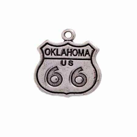 Route-66-Oklahoma-Charm