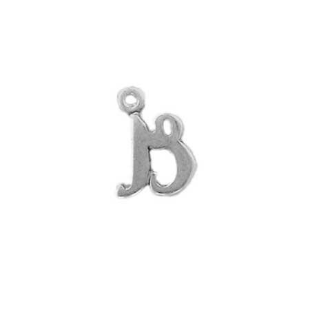 Capricorn Byzantine Codices Zodiac Symbol