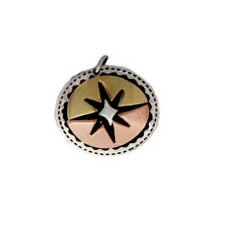 -big-bang-medallion