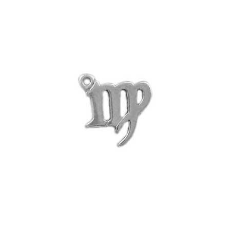 Virgo Byzantine Codices Zodiac Symbol