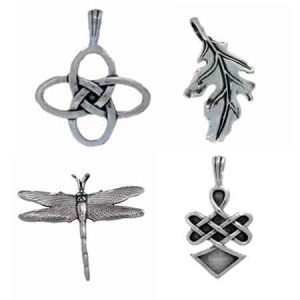 pendants-home-page-xinar