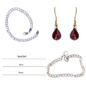 silver-chain-accessory-home-page