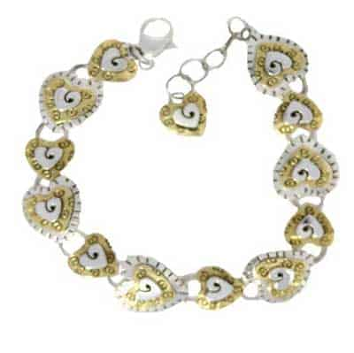 Far Fetched Vintage Jewelry 1980-2000