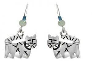 milagro-cat-earrings