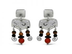 amulet-earrings-far-getched