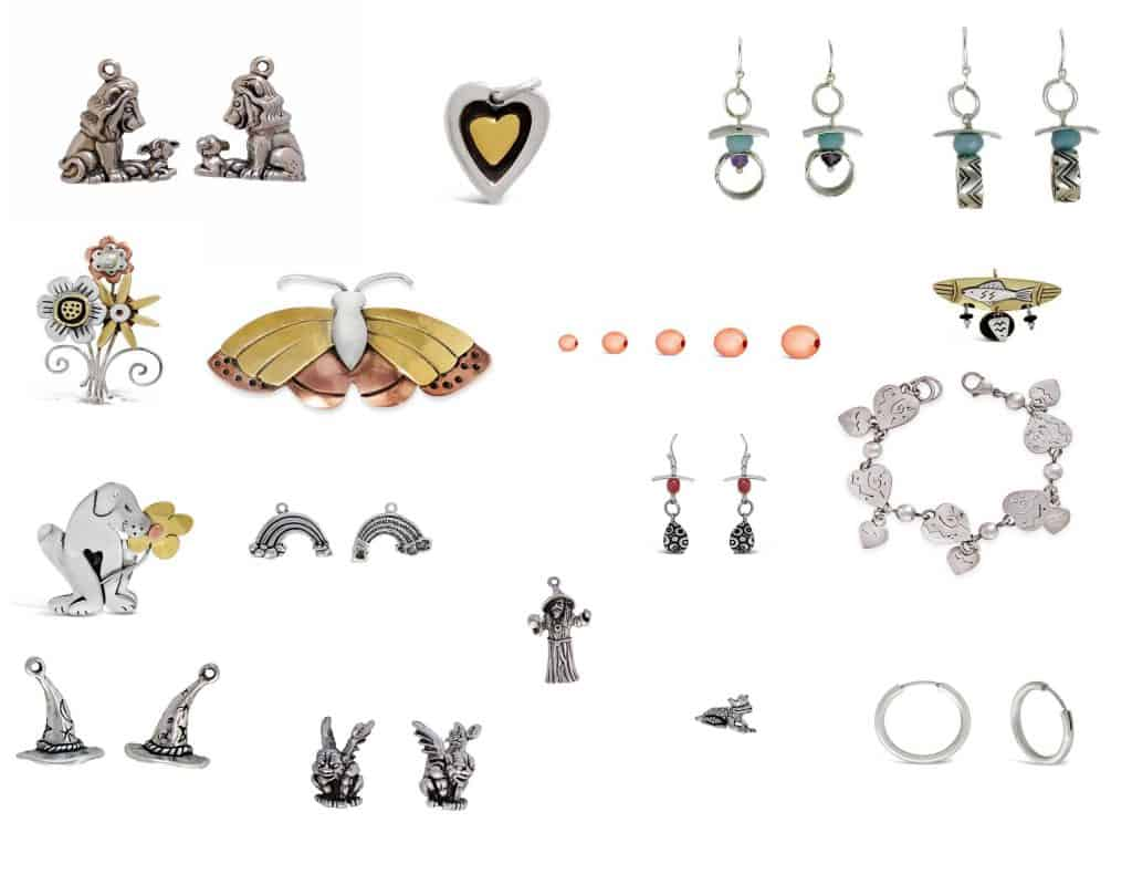 measure jewelry picture