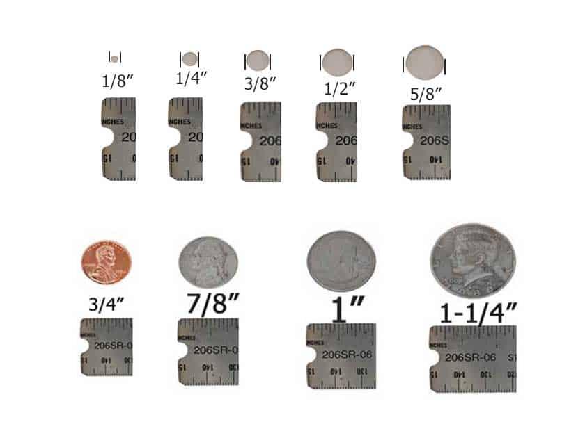 measurement master ruler picture