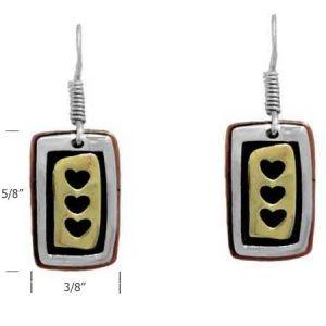 ep158-triple-heart-dangle-earring-far-fetched-measurement