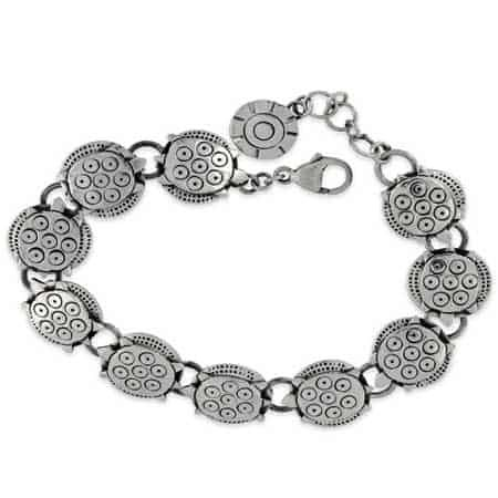 tortuga-silver-braclet-far-fetched