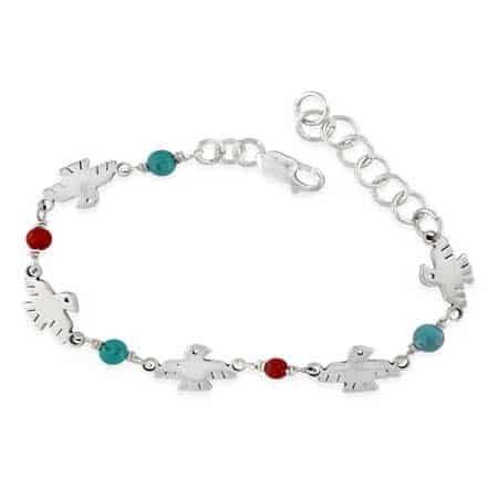 thunderbird-bracelet-far-fetched