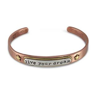 live-your-dream-cuff-bracelet-450-far-fetched