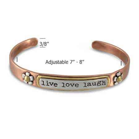 ff-b513-live-love-laugh-cuff-bracelet-far-fetched-measurement