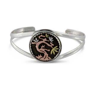 Tree of Life Bracelet far fetched
