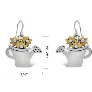 blooming-watering-can-dangle-earrings
