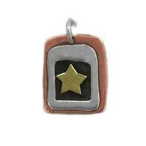 star pendant far fetched