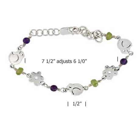 ff-sb502-frog-bracelet-far-fetched-measurement