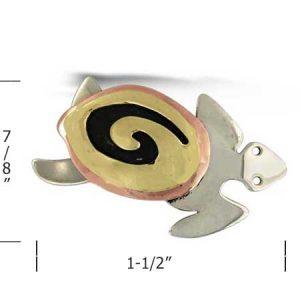 swirl-turtle-pin-far-fetched-measure