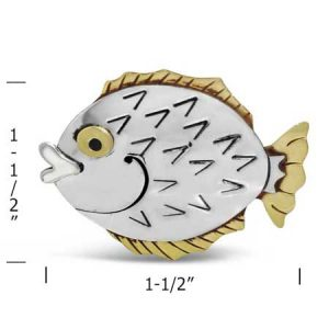 fish-pin-far-fetched-measurement